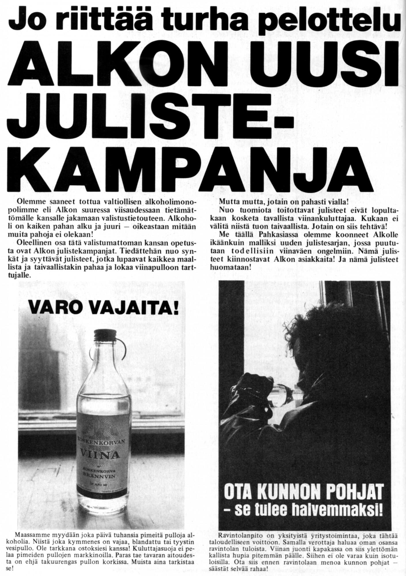Juliste1