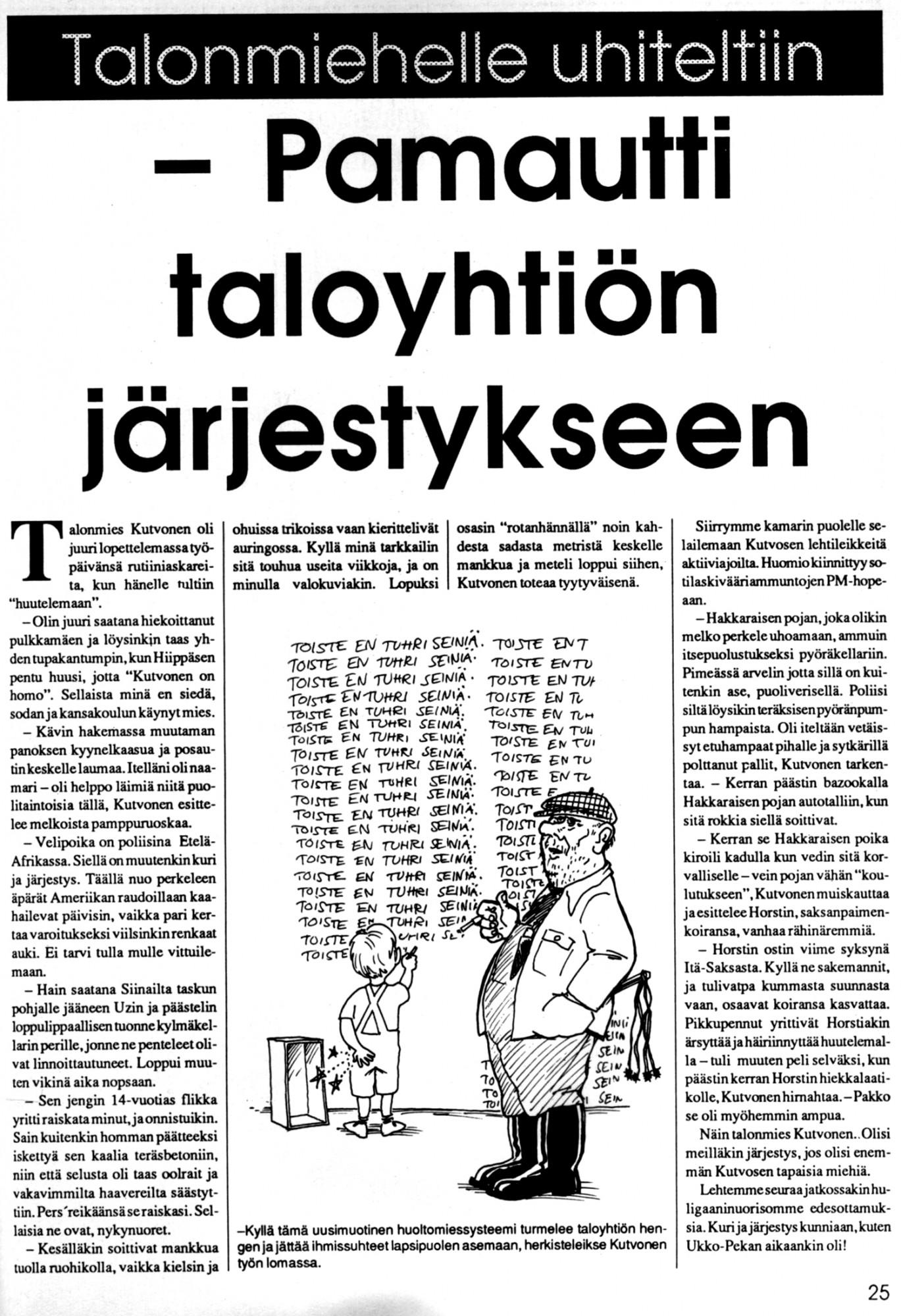 Taloyhtio