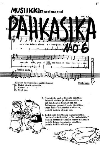Pahkasika06