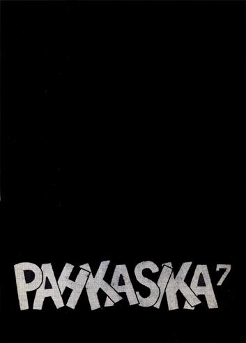 Pahkasika-albumi 07